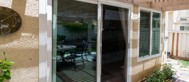 Energy efficient windows energy efficient windows for Energy efficient replacement windows